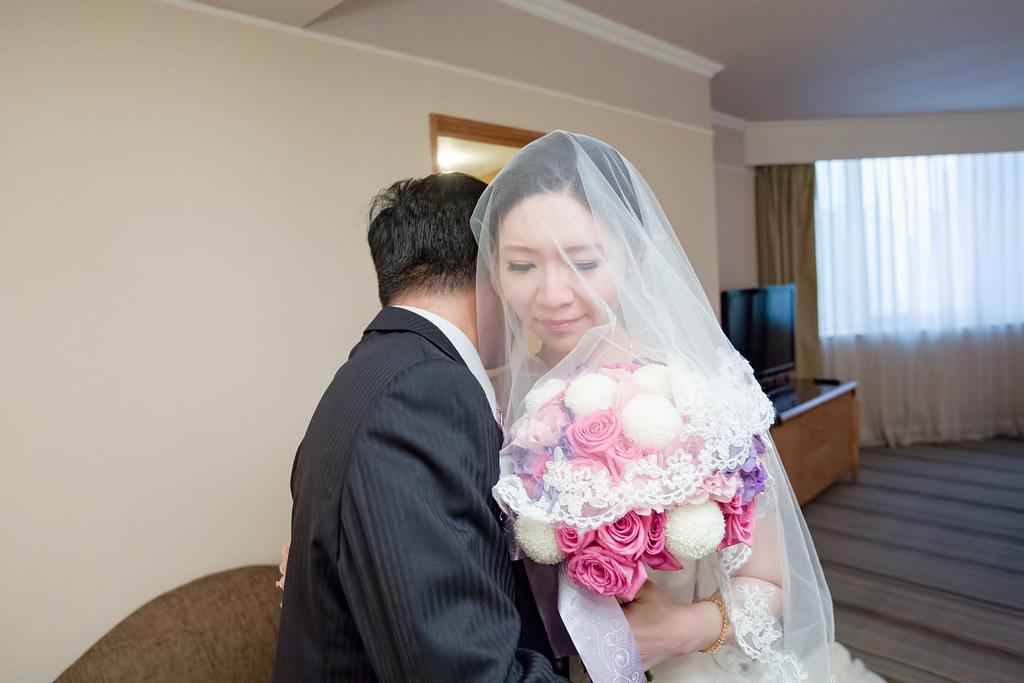 新竹卡爾登飯店,卡爾登,卡爾登飯店,新竹卡爾登,婚攝卡樂,Ryan&Lynn084