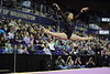 2017-02-11 UW vs ASU 187 (Susie Boyland) Tags: gymnastics uw huskies washington