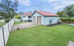 12 Milham Street, Lake Conjola NSW