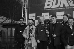 2nd for Plymouth Uni =] (iamWing_) Tags: acros bw bukc bukc2017 blackwhite britain buckmorepark england fuji fujifilm monochrome plymouth plymouthuniversity uk unitedkingdom xpro2 xf35 championship documentary karting race racing sport sports teammate