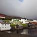 Suðuroy, Faroe Islands