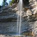 Fairmont Hot Springs Hot Spring
