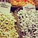 Barcelona: Corazones en venta
