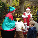 2006-1217-elves-neil-rickards