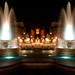 Mirror Pool (Trafalgar Square), London