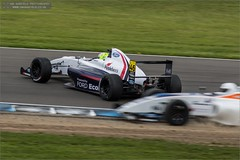 MSA Formula - Donington Park 2015 (Ian Garfield - thanks for over 1 Million views!!!!) Tags: auto park cars car ian photography championship racing donnington british motor circuit garfield touring association motorsport btcc donington msa