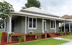 115 Rawson Street, Aberdare NSW