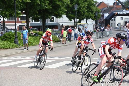 PK Aspiranten Meerhout 2015 (462)