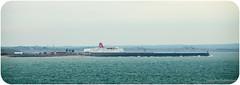 (ShaneAndRobbie) Tags: travel ireland ferry europe ie favourite wexford rosslare republicofireland