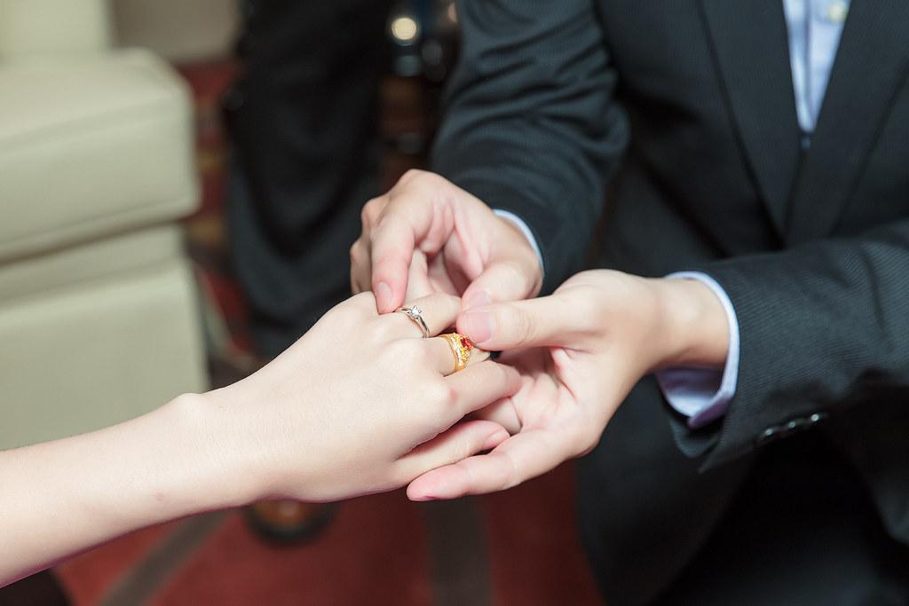 歐華酒店婚攝024