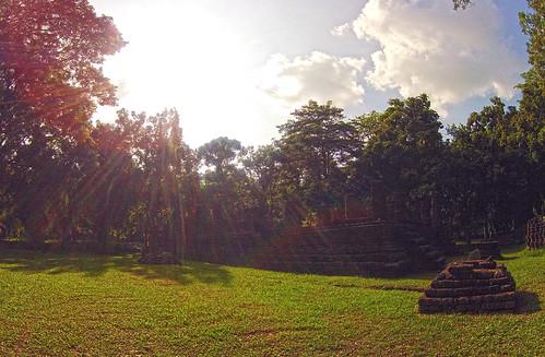 Wat Nang Paya - วัดนางพญา