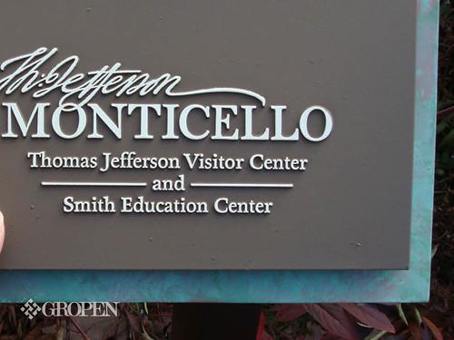 Monticello 033