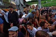 Shantel (mattrkeyworth) Tags: people music zeiss musik knoll würzburg weingutamstein shantel hoffestamstein weinamstein sonya7r variotessartfe41635 sel1635z