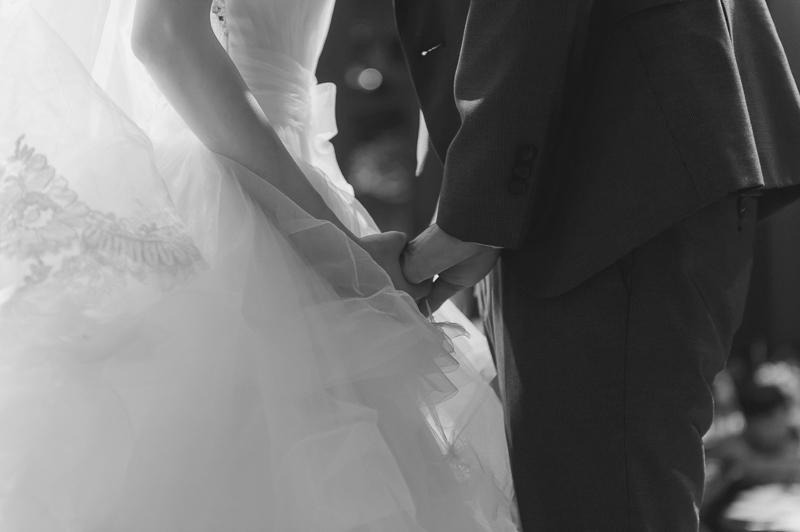 19637753233_d4b144ed04_o- 婚攝小寶,婚攝,婚禮攝影, 婚禮紀錄,寶寶寫真, 孕婦寫真,海外婚紗婚禮攝影, 自助婚紗, 婚紗攝影, 婚攝推薦, 婚紗攝影推薦, 孕婦寫真, 孕婦寫真推薦, 台北孕婦寫真, 宜蘭孕婦寫真, 台中孕婦寫真, 高雄孕婦寫真,台北自助婚紗, 宜蘭自助婚紗, 台中自助婚紗, 高雄自助, 海外自助婚紗, 台北婚攝, 孕婦寫真, 孕婦照, 台中婚禮紀錄, 婚攝小寶,婚攝,婚禮攝影, 婚禮紀錄,寶寶寫真, 孕婦寫真,海外婚紗婚禮攝影, 自助婚紗, 婚紗攝影, 婚攝推薦, 婚紗攝影推薦, 孕婦寫真, 孕婦寫真推薦, 台北孕婦寫真, 宜蘭孕婦寫真, 台中孕婦寫真, 高雄孕婦寫真,台北自助婚紗, 宜蘭自助婚紗, 台中自助婚紗, 高雄自助, 海外自助婚紗, 台北婚攝, 孕婦寫真, 孕婦照, 台中婚禮紀錄, 婚攝小寶,婚攝,婚禮攝影, 婚禮紀錄,寶寶寫真, 孕婦寫真,海外婚紗婚禮攝影, 自助婚紗, 婚紗攝影, 婚攝推薦, 婚紗攝影推薦, 孕婦寫真, 孕婦寫真推薦, 台北孕婦寫真, 宜蘭孕婦寫真, 台中孕婦寫真, 高雄孕婦寫真,台北自助婚紗, 宜蘭自助婚紗, 台中自助婚紗, 高雄自助, 海外自助婚紗, 台北婚攝, 孕婦寫真, 孕婦照, 台中婚禮紀錄,, 海外婚禮攝影, 海島婚禮, 峇里島婚攝, 寒舍艾美婚攝, 東方文華婚攝, 君悅酒店婚攝,  萬豪酒店婚攝, 君品酒店婚攝, 翡麗詩莊園婚攝, 翰品婚攝, 顏氏牧場婚攝, 晶華酒店婚攝, 林酒店婚攝, 君品婚攝, 君悅婚攝, 翡麗詩婚禮攝影, 翡麗詩婚禮攝影, 文華東方婚攝