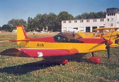 ch601a