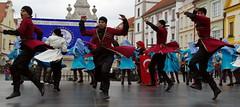 14.7.15 Ceska Pohadka in Trebon 20 (donald judge) Tags: festival youth dance republic czech south performance bohemia trebon xiii ceska esk mezinrodn pohadka pohdka dtskch mldenickch soubor