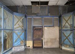 Shop at 623 Bajo - DSC01812_ep (Eric.Parker) Tags: shop store havana cuba storefront habana 2015 bandoned havanacentro viejahabana