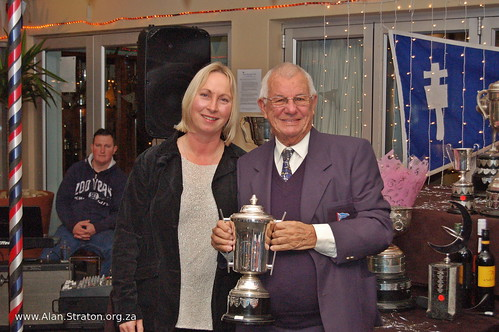 "ABYC 2015 Prizegiving • <a style=""font-size:0.8em;"" href=""http://www.flickr.com/photos/99242810@N02/19719763050/"" target=""_blank"">View on Flickr</a>"