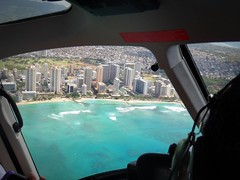 #HelicopterRide over #Oahu #MakaniKai () Tags: city vacation holiday island hawaii fly chopper paradise tour waikiki oahu aircraft flight lei insel helicopter pacificocean northshore   hawaiian windowview honolulu isle rtw isla aloha heli vacanze helicoptero 60minutes mahalo helicptero eurocopter roundtheworld globetrotter le helicoptertour hawaiifiveo 808 ecureuil helicopterride northpacificocean  350b2 as350b2 10days helicoptertrip gatheringplace worldtraveler  windwardcoast thegatheringplace leewardcoast makanikai eurocopteras350b2 as350ba  americaneurocopter dhlicoptre  oahutour kekipi n6077h makanikaihelicopters hawaii2011 09242011    o   n9511