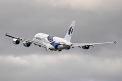 MH0003 LHR-KUL (A380spotter) Tags: london climb mas heathrow airbus a380 departure mh takeoff 800 gim lhr malaysiaairlines egll climbout 27l runway27l lhrkul mh0003 gearinmotion malaysianairlinesystemberhad sistempenerbanganmalaysia msn0084 9mmnc