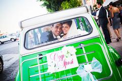 2horses (Lella Leone Photo) Tags: wedding love portraits romantic matrimonio leonemariantonella lellaleonephoto