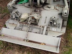 """M74 Tank Recovery Vehicle 3 • <a style=""""font-size:0.8em;"""" href=""""http://www.flickr.com/photos/81723459@N04/19795420525/"""" target=""""_blank"""">View on Flickr</a>"""