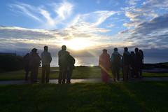 Easter Dawn Service Watsons Bay 2015 030