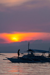 20150725006 (justbry16) Tags: camera beach sunrise island photography photo mark brian philippines picture olympus wanderlust micro bohol filipino cave minds 45mm pinoy wander wanderer visayas omd panglao dumaluan traveler traveled travelphotography panglaoisland hinagdanancave wowphilippines 1250mm em5 hinagdanan 43rds 43s philippinebeach dumaluanbeach itsmorefun brianmark barqueros pinoytravel philippinestourism micro43 microfourthirds micro43s m43s olympus45mm justbry16 travelwithbry justbry itsmorefuninthephilippines morefuninthephilippines brianbarqueros brianmarkbarqueros olympusomd olympusem5 olympusomdem5 olympus1250mm 43smicro justbry16gmailcom wandererme barquerosbrianmark traveledminds pinoytraveler pinoywanderer