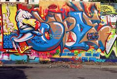 Seen Around (Tim Dennell) Tags: streetart art graffiti sheffield graf murals urbanart streetartist graff arteurbano sheffieldstreetart sheffieldgraffiti sheffieldstreet streetartproject sheffieldart timdennell sheffieldmurals graffitisheffield sheffieldmural streetartsheffield sheffieldartists sheffieldgraf sheffieldgraff sheffieldspraycan