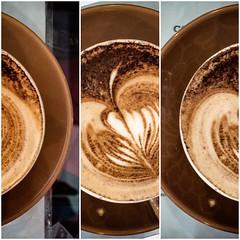 _DSC0748-Modifica-2 (gpciceri) Tags: italy coffee breakfast bar italia caff lombardia lecco coffeshop colazione lagodicomo caffeina caffeinalecco