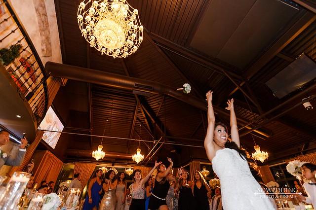 ACJanica&Levy-wedding-HL-HD-0341