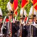 21 juillet 2015 - Ecole Royale Militaire (ERM) - Koninklijke Militaire School (KMS) V2