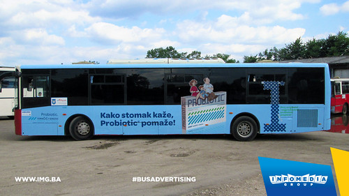 Info Media Group - Ivančić i sinovi, BUS Outdoor Advertising, Banja Luka  06-2015 (1)