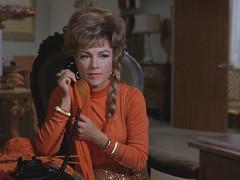 BATMAN (Shed On The Moon) Tags: television tv 1966 batman zelda annebaxter