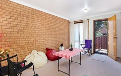 15/4 Highfield Rd, Quakers Hill NSW