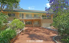 1075 Forest Road, Lugarno NSW