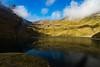Bachalpsee und Faulhorn (LeoAgneau) Tags: bachalpsee berneseoberland