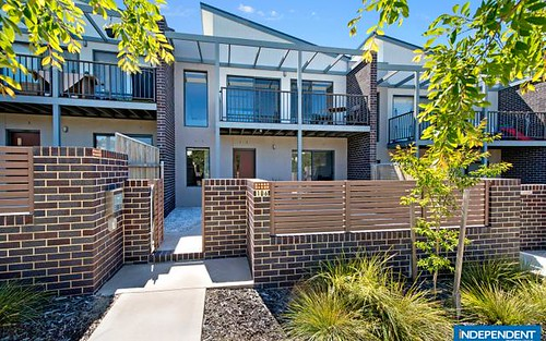 106 Plimsoll Drive, Casey ACT 2913