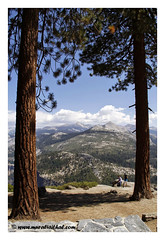 Glacier Point - Yosemite (Aithal's) Tags: glacierpointyosemite glacierpoint yosemite picturesqueyosemitevalley picturesqueyosemite yosemitevalley canondigital canoneos canon7d canon18135mmis eos digital canon 7d 18135mm canon18135mmisusm murali aithals aithal wwwmuraliaithalcom 18135 nevada usa