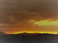 alba di decembre (memo52foto) Tags: alba brianza aube tagesanbruch morgenrote morgenstunde madrugada sunrise dawn