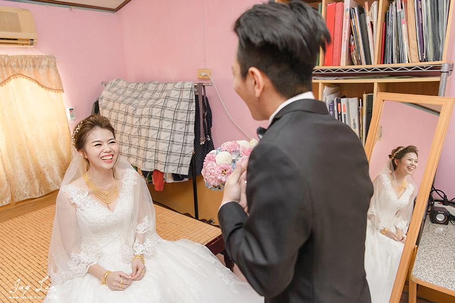 婚攝  台南富霖旗艦館 婚禮紀實 台北婚攝 婚禮紀錄 迎娶JSTUDIO_0040