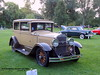 1929 Studebaker Dictator 2dr Sedan (JCarnutz) Tags: 1929 studebaker dictator orphancarshow riversidepark ypsilanti