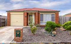 2 Sunrise Court, Carrum Downs VIC