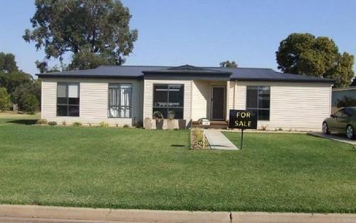 100 Mahonga, Jerilderie NSW 2716