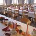 gasthaus-frische-quelle_bilder_kaffeetafel