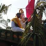 Ganesh Chaturthi (BDR) (20)