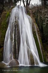 Cascade pétrifiante (AJ Mitchell) Tags: cascade caylus bonnette