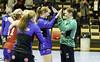 Byaasen-Rovstok-Don_047 (Vikna Foto) Tags: handball håndball ehf ecup byåsen trondheim trondheimspektrum