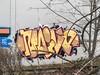 naive (always_exploring) Tags: naive graffiti