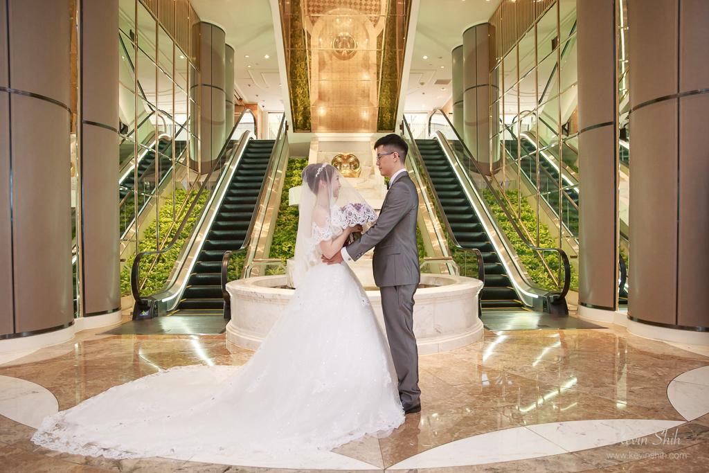 台北君悅-迎娶儀式-婚禮攝影_125
